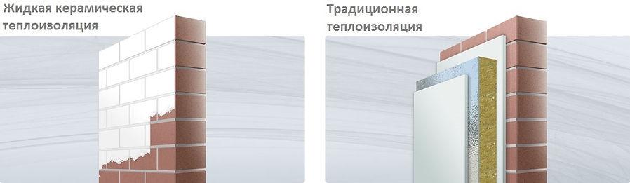 Теплоизоляция в сравнении-1.jpg