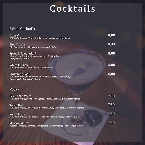 Seite011-Cocktails_sahne_short.jpg