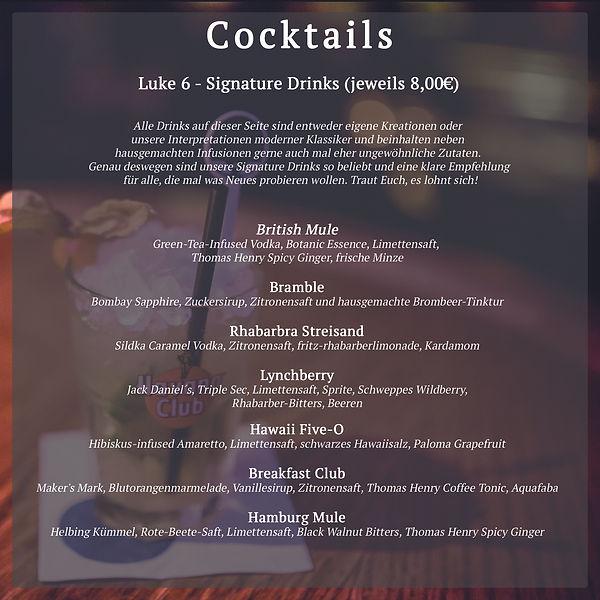 Seite009-Luke Cocktails.jpg