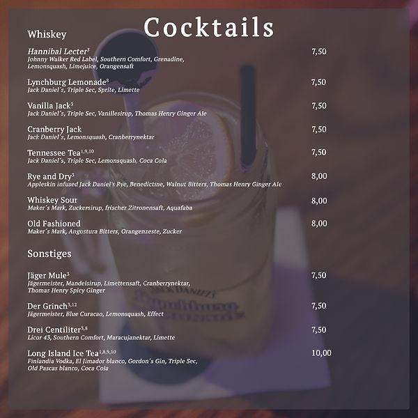 Seite014-Cocktails_Wiskey_sonstiges.jpg