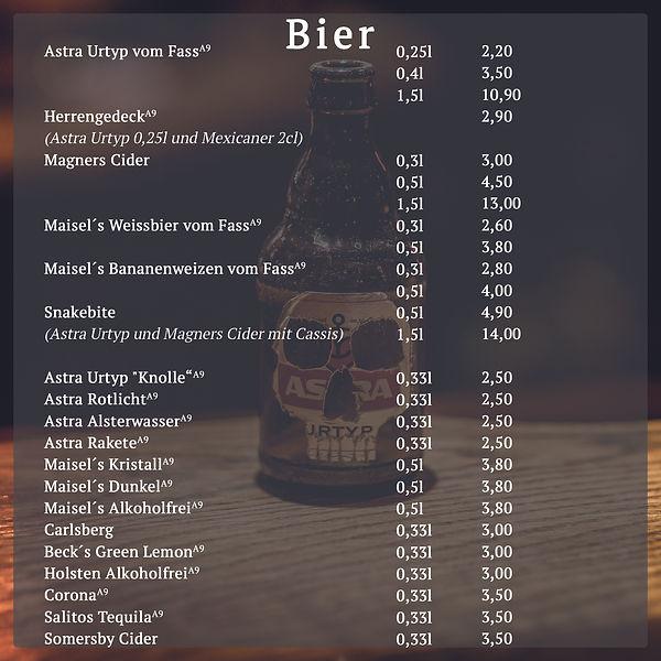 Seite004-Bier.jpg