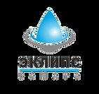 логотип компании Эклипс-Самара