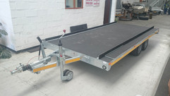 Custom-Flatbed-Commercial-trailer-2.jpg