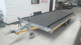 Custom-Flatbed-Commercial-trailer-2.jpg