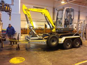 Custom-Excavator-trailer.jpg