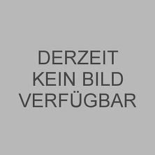 H.AA.S Gebäudereinigung GmbH, Verwaltung, Tuttlingen, Stefanie Bludau, Bludau