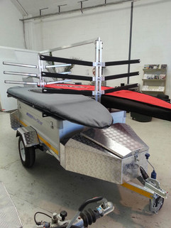 Custom-Surf-board-trailer-1.jpg