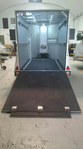 Custom-Maxi-Cargo-trailer-2.jpg