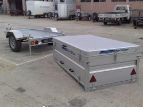 Custom-Combination-transporter-A-1.jpg
