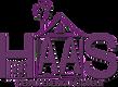 H.AA.S Gebäudereinigung GmbH Logo
