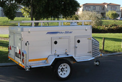 Custom-Dog-trailer-4.jpg