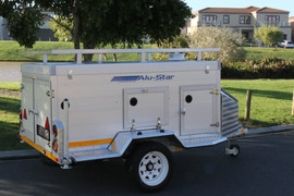 Custom-Dog-trailer-4.jpg