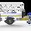 Thumbnail: Alu-Star U-750
