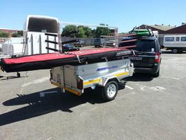 Custom-Surf-board-trailer-2.jpg