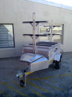 Custom-Kayak-trailer.jpg