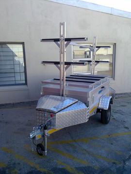 Custom-Kayak-trailer.jpg