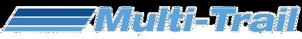 Multi-Trail Logo.png
