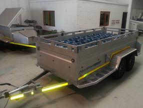 Custom-Water-transporter.jpg