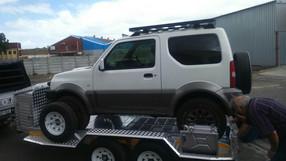 Custom-Car-trailer-2.jpg