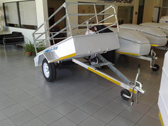 Custom-Tipping-Commercial-trailer.jpg