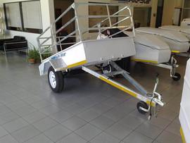 Custom-Tipping-Commercial-trailer.jpg