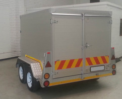 Custom-Large-Cargo-trailer-1.jpg