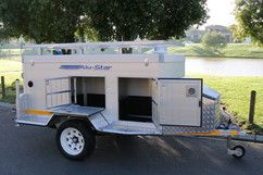 Custom-Dog-trailer-5.jpg