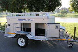 Custom-Dog-trailer-5.jpg