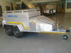 Custom-Double-axle-Ranger-1.jpg