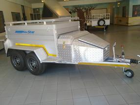 Custom-Double-axle-Ranger-1.jpg