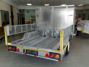 Custom-Motorbike-trailer-2.jpg