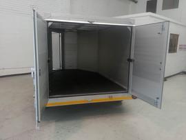 Custom-Large-Cargo-trailer-2.jpg