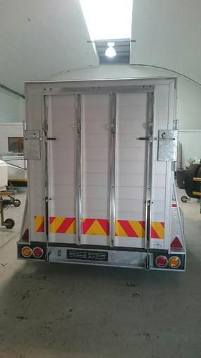 Custom-Maxi-Cargo-trailer-1.jpg