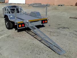 Custom-Combination-transporter-A-3.jpg