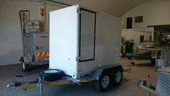 Custom-Diving-gear-container-trailer-1.jpg
