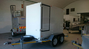 Custom-Diving-gear-container-trailer-1.jpg