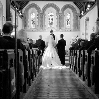 Eventreigung Hochzeiten Tuttlingen
