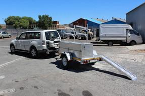 Custom-Surfboard-and-motorbike-trailer.jpg
