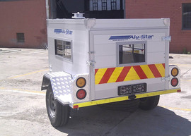 Custom-Dog-trailer-2.jpg
