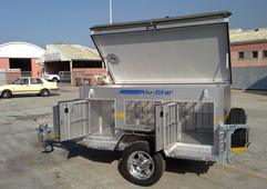 Custom-Dog-trailer-1.jpg