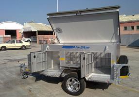 Custom-Dog-trailer-1.jpg