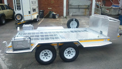 Custom-Car-trailer-1.jpg