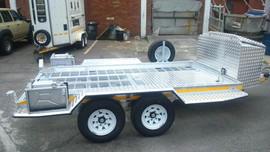 Custom-Car-trailer-1.jpg