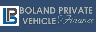 Boland Finance.png