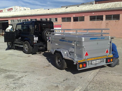 Custom-Combination-transporter-A-2.jpg