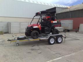 Custom-ATV-trailer.jpg