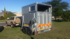 Custom-3-Berth-horse-box-1.jpg