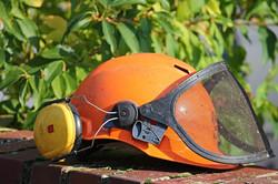 helmet-2915451_960_720
