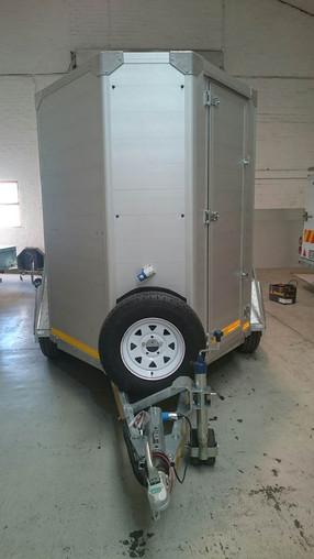 Custom-Maxi-Cargo-trailer-3.jpg