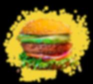 Beyond Burger Splats.png